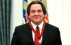 Эрнст Константин, Путин Владимир, Медведев Дмитрий, эрнст константин, медведев дмитрий