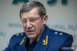 Пресс-конференция транспортной прокуратуры. Екатеринбург, кукушкин павел