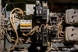 Клипарт ЖКХ. Москва, пробки, жкх, проводка, электричество, электроэнергия, показания счетчика, счетчик, щиток, распределительный щит, кз, короткое замыкание, чрезвычайное проишествие, диф-автомат, автоматический выключатель, предохранитель, электропроводка