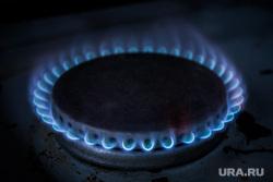 Клипарт. Екатеринбург, газ, конфорка, газовая плита, бытовой газ