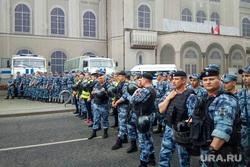 Марш в поддержку Ивана Голунова. Москва, росгвардия, оцепление, мясницкая улица