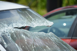 Открытая лицензия от 01.09.2016. ДТП, аварии, разбитое стекло, дтп, авария