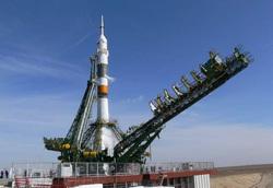 Роскосмос, космос, ракета, пуск ракеты