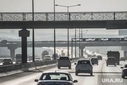 Клипарт. Екатеринбург, россельбан, трасса, путешествие, дорога, кольцовский тракт, пыль на дороге