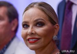 Александр Новиков и Орнела Мути. Екатеринбург, орнелла мути