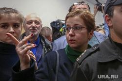 Необр. Избрание меры пресечения Абызову в Басманном суде. Москва , федермессер нюта, федермессер анна