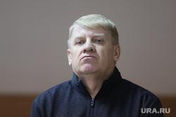 Продление домашнего ареста Домосканову Сергею. Курган, домосканов сергей