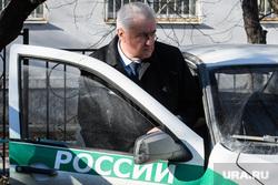 Продление меры пресечения по делу Алексея Миронова. Екатеринбург, миронов алексей