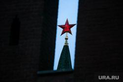 Кремлевские звезды. Москва, кремль, кремлевская стена, город москва, кремлевские звезды