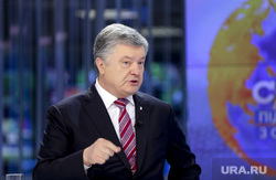 Президент Украины Петр Порошенко, порошенко петр