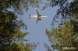 33 Майская прогулка. Екатеринбург, самолет, нет войне, полет, авиабилеты, мирное небо