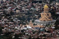 Клипарт. pixabay, грузия, тбилиси, стоковое фото