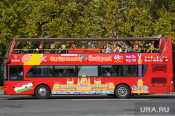 Виды Будапешта. Венгрия, туризм, заграница, будапешт, туристический автобус, достопримечательности, экскурсия, венгрия, экскурсионный автобус