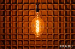 Обновленный гастропаб Dublin. Екатеринбург, лампочка, лампа, свет, электричество, накаливание