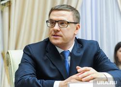Алексей Текслер выдвинулся на выборы губернатора Челябинской области. Челябинск, портрет, текслер алексей, кандидат