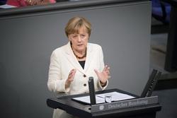 Открытая лицензия 10.06.2015. Ангела Меркель., меркель ангела