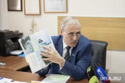 Степанченко Валерий про зимники