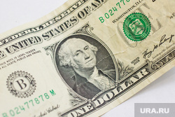 Клипарт по теме Деньги. Ханты-Мансийск , кризис, доллар, валюта