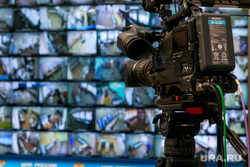ВЦИК. Москва, видеонаблюдение, телекамера, мониторы, вцик, центризбирком, центральная избирательная комиссия, трансляции, вебкамеры, наблюдение, камеры на уик