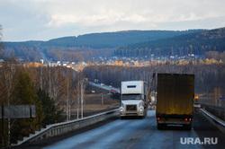 Трасса М5 Дорога Челябинск, дорога, трасса м5, окрестности миасса
