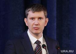 Новый ио губернатора. Пермь, портрет, решетников максим