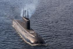 Клипарт, официальный сайт министерства обороны РФ. Екатеринбург, подводная лодка, ВМФ, северный флот, подлодка, варшанка, дизельная