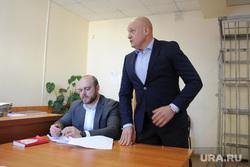 Давыдов Сергей в суде советского района. Челябинск, давыдов сергей , классен максим