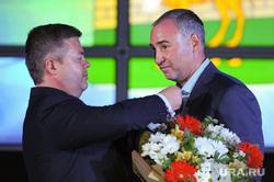 Почетные граждане Челябинск, мошаров станислав, видгоф борис