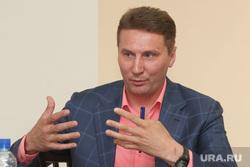 Итоги поездки в Крым Курган, потютьков игорь, жест двумя руками