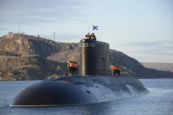 Клипарт, официальный сайт министерства обороны РФ, подводная лодка, ВМФ, подводный флот, северный флот, варшанка, дизельная