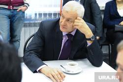 Дубровский в металлургическом колледже. Челябинск., большаков александр, директор металлургического колледжа