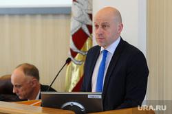 Заседание Законодательного собрания Челябинской области. Челябинск, обертас сергей