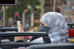 Открытая лицензия на 21.07.2015. Ислам., ислам, мусульманин, исламисты