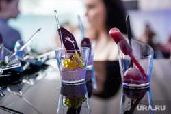 День рождения Usta Catering. Екатеринбург, десерт, мороженое, фудпорно