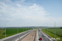 Выездное совещание общественного совета федерального партийного проекта «Безопасные дороги». Екатеринбург, урал, м5, трасса, дорога, автомобильная дорога