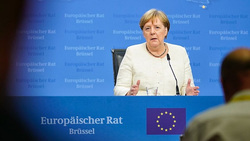 Ангела Меркель, bundeskanzlerin.de, евросоюз, меркель ангела
