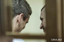 Суд над Мамаевым Павлом и Кокориным Александром. Москва, кокорин александр, мамаев павел