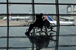 Открытая лицензия на 21.07.2015. Аэропорт Москвы., аэропорт, зал ожидания