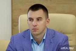 Совет по физкультуре и спорту под председательством губернатора Максима Решетникова. Пермь, кузьмин илья