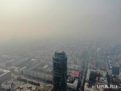Виды Екатеринбурга с квадрокоптера. Екатеринбург, екатеринбург , вид сверху, с высоты птичьего полета