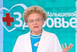 Клипарт. Youtube канал «Жить здорово». Екатеринбург, малышева елена
