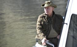 Путин , путин владимир