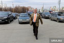 Андрей Косилов. Челябинск, косилов андрей