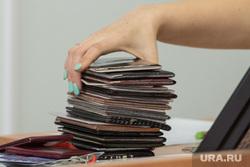 Заседание в Дзержинском райсуде по УВЗ. Нижний Тагил, паспорт, документы, удостоверение личности