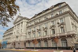 Клипарт. Kiyanka, CC BY-SA 3.0. wikipedia.org. Екатеринбург, сбу, служба безопасности украины