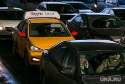Пробки в городе. Москва, машины, пробка, такси, трафик, яндекс такси, автомобили, автотранспорт