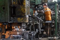 Нижнесалдинский металлургический завод. Нижняя Салда, станок, завод
