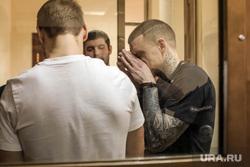 Суд над Мамаевым Павлом и Кокориным Александром. Москва, мамаев павел