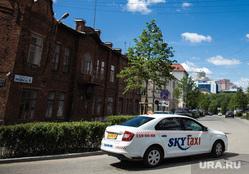 Новые ЖК в районе улиц Горького-Розы Люксембург. Екатеринбург, такси, улица энгельса, sky taxi