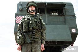 Учения зенитно-ракетной бригады. Республика Хакасия, Абакан , солдат, военнослужащий